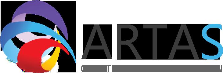 Artas-Logo
